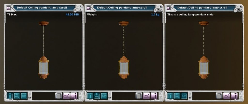 Ceiling pendant lamp scroll.jpg