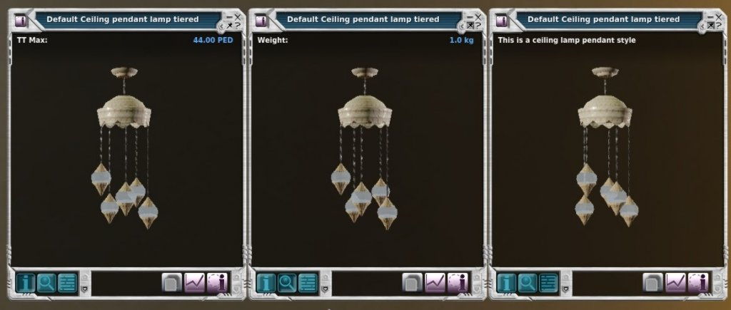 Ceiling pendant lamp tiered.jpg