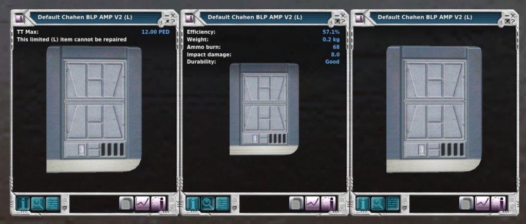 Chahen AMP V2 (L).jpg