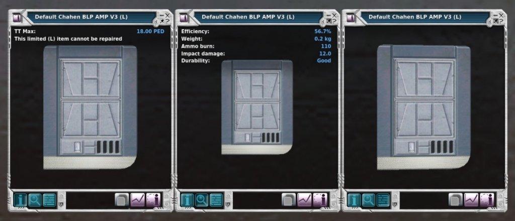 Chahen BLP AMP V3 (L).jpg