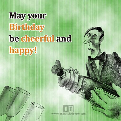 cheerful-and-happy-birthday.jpg