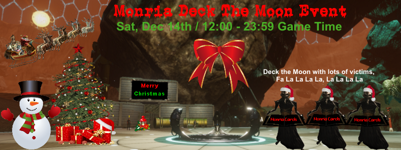 ChristmasMid-MonthEvent-121419.png