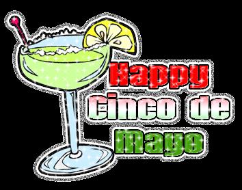 cinco-de-mayo-margarita.png