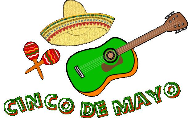 Cinco De Mayo.png