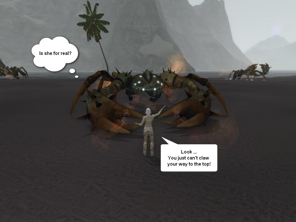 CrabbyAdventure.jpg