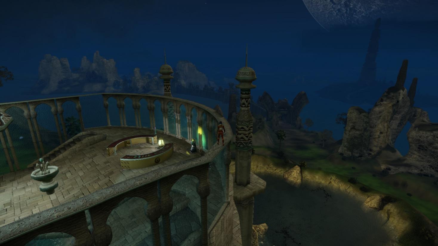 Name:  ctadelle.jpg Views: 111 Size:  90.4 KB