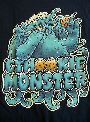 Cthookie monster.jpeg