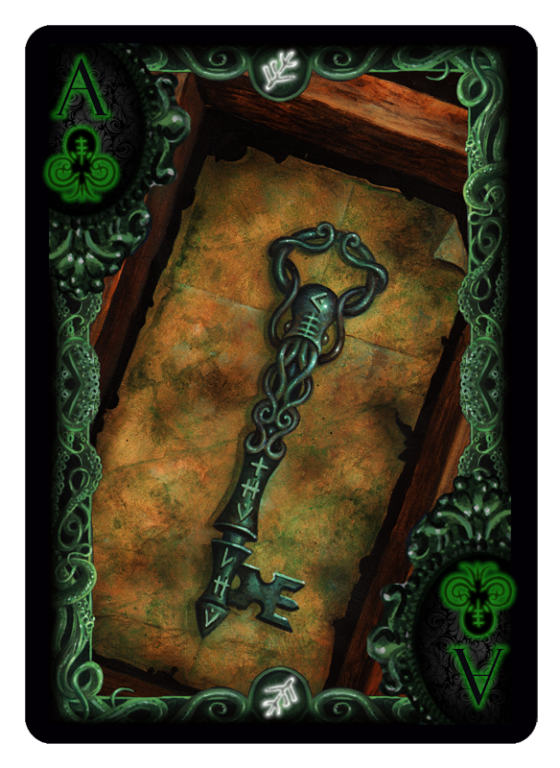 CthulhuNEW_card03.png