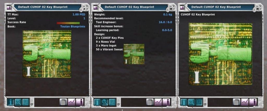 CUHOF 02 Key Blueprint.jpg
