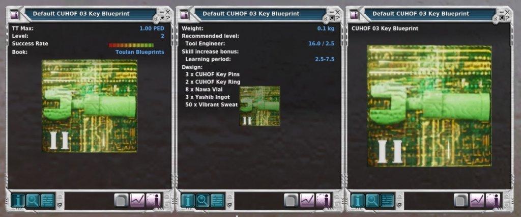 CUHOF 03 Key Blueprint.jpg