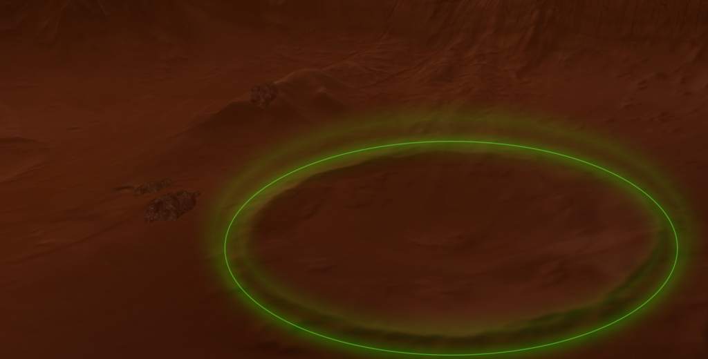 Cultist-Crater.png