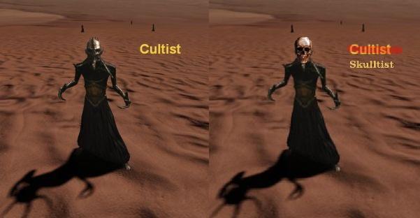 cultist.jpg