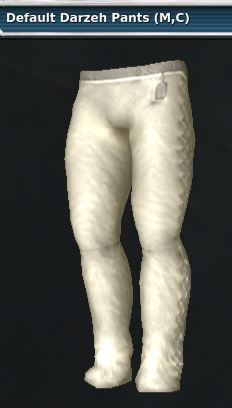 Name:  Darzeh Pants.JPG Views: 172 Size:  18.8 KB