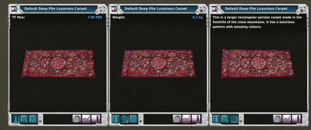 Deep Pile Luxurious Carpet.jpg