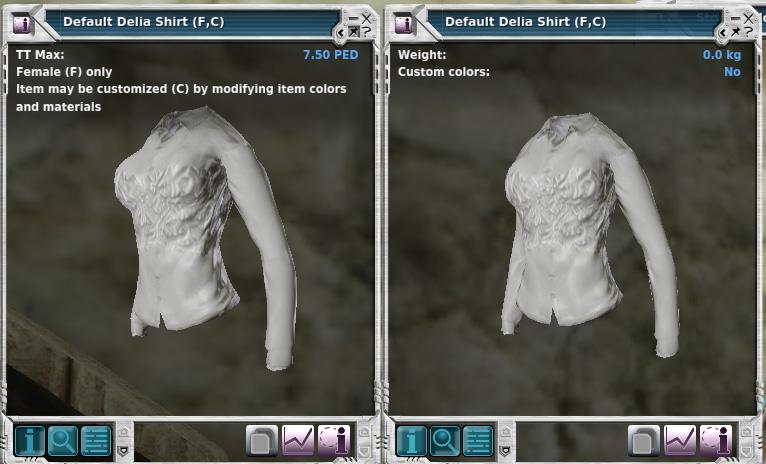 Delia Shirt (F,C).jpg