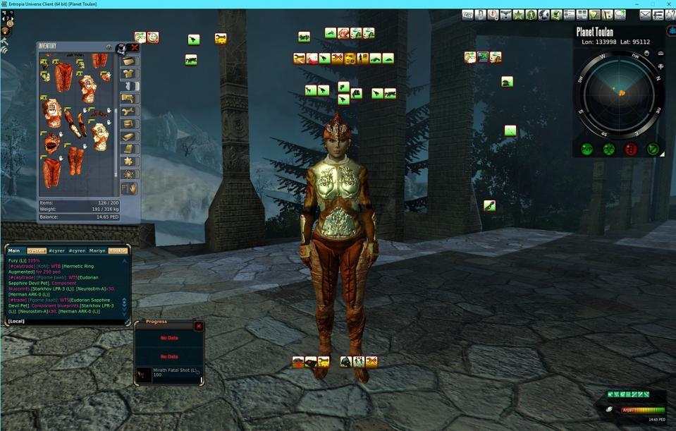 Name:  Disciple Armor Look.jpg Views: 342 Size:  98.7 KB
