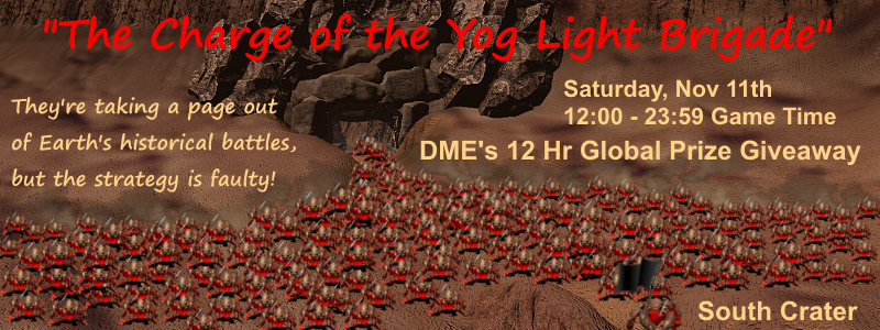 DME-12HrEvent-111117.png