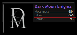 DME-666-Likes-012316.png