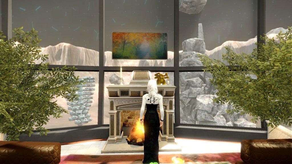 DME-MonriaDress-Livingroom-8.jpg