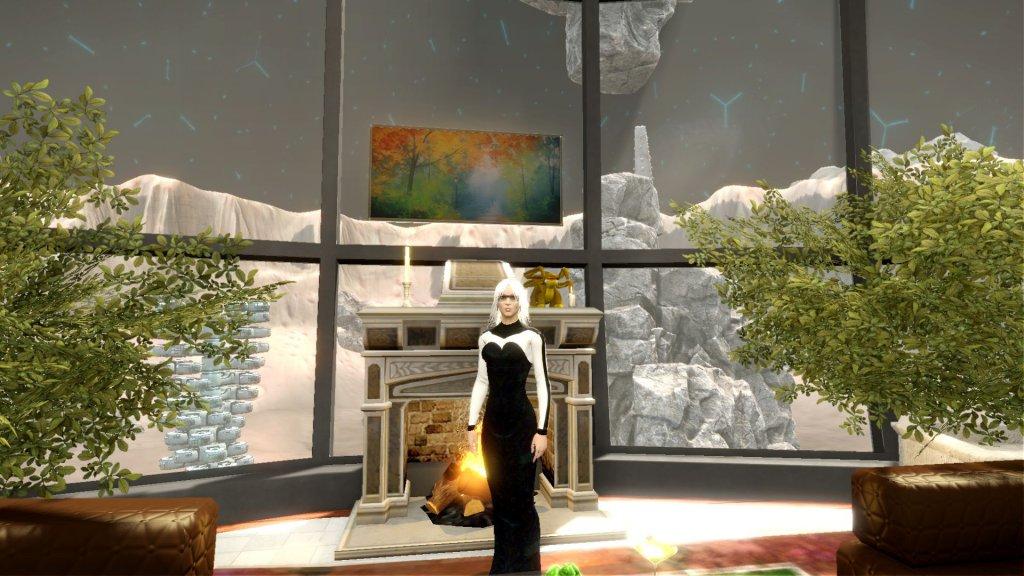 DME-MonriaDress-Livingroom-9.jpg