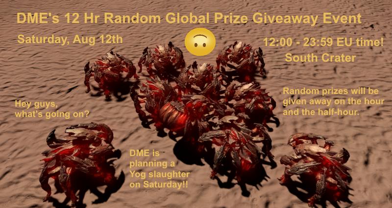 DME-RandomGlobalPrizeEvent.png