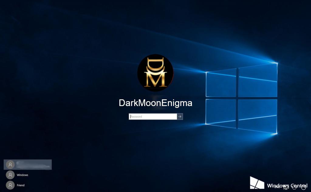 DME-Win-10-LogInScreen.jpg