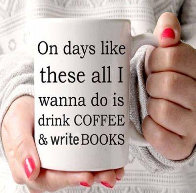 DrinkCoffeeWriteBooks.jpg