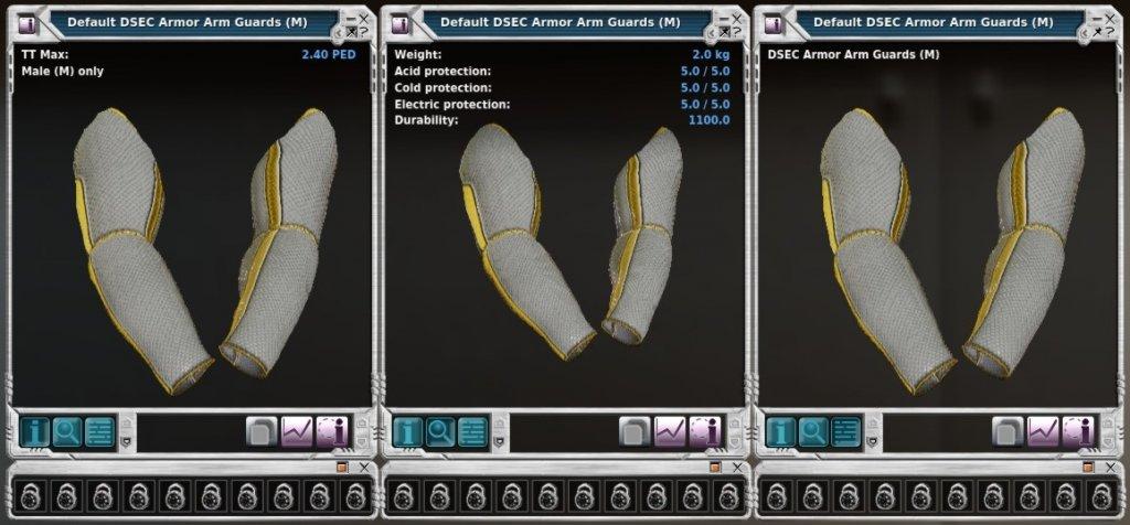 DSEC Armor Arm Guards (M).jpg