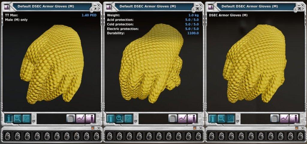 DSEC Armor Gloves (M).jpg