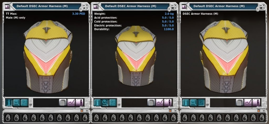 DSEC Armor Harness (M).jpg