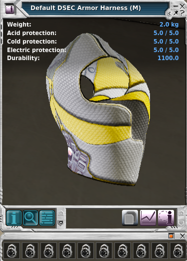 DSEC-ArmorHarness-M-060421.png