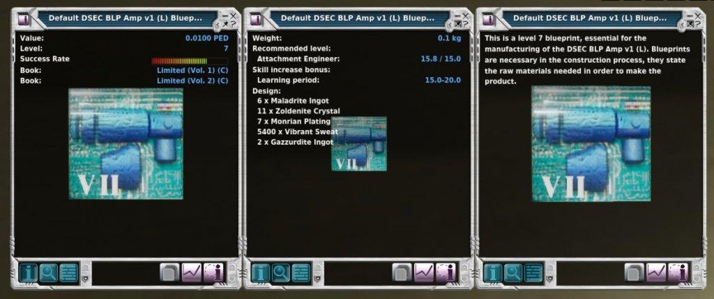 DSEC BLP Amp v1 (L) Blueprint (L).jpg