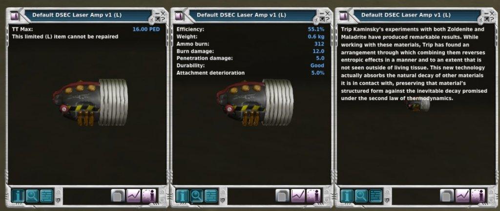 DSEC Laser Amp v1 (L).jpg