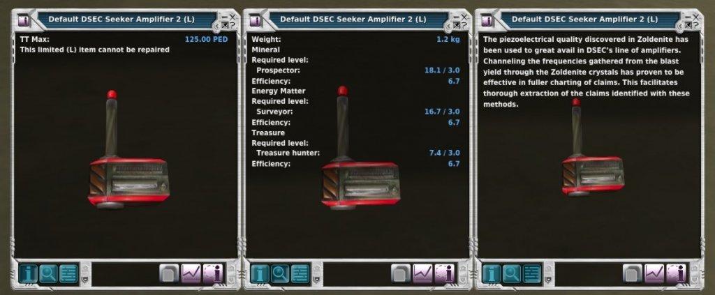 DSEC Seeker Amplifier 2 (L).jpg