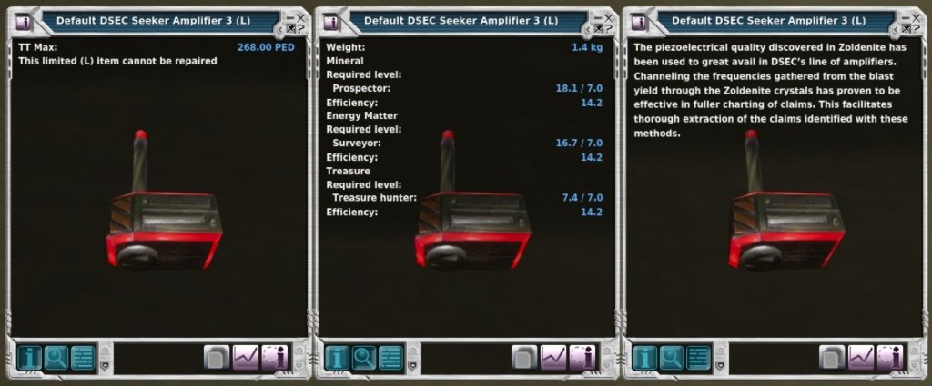 DSEC Seeker Amplifier 3 (L).jpg