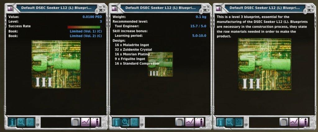 DSEC Seeker L12 (L) Blueprint (L).jpg