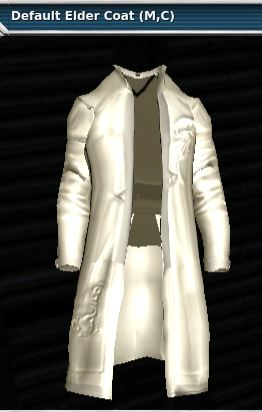 Name:  Elder coat.JPG Views: 180 Size:  24.1 KB