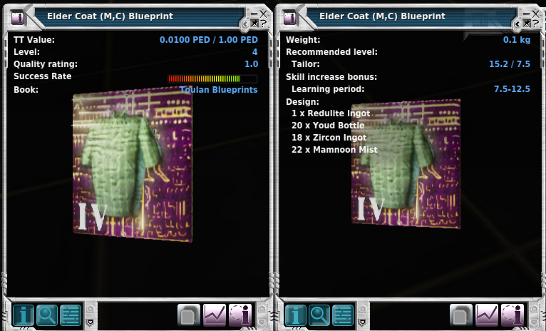 Elder Coat (M,C) Blueprint.jpg
