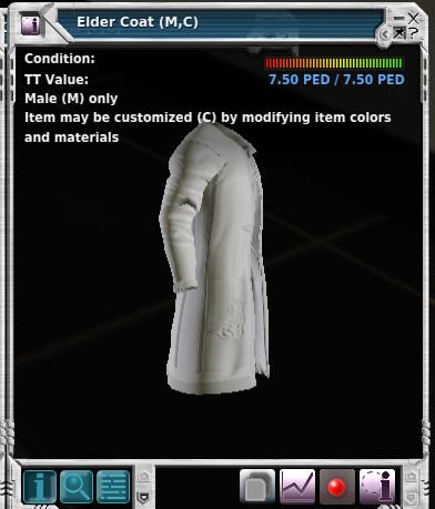 Elder Coat (M,C).jpg