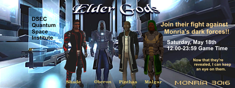 ElderGods-May-2019.png