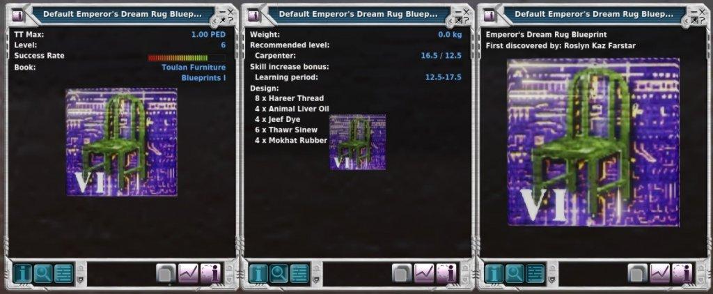 Emperor's Dream Rug Blueprint.jpg