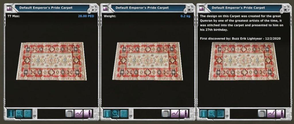 Emperor's Pride Carpet.jpg