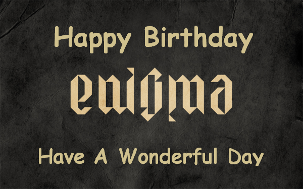 EnigmaBDay.png