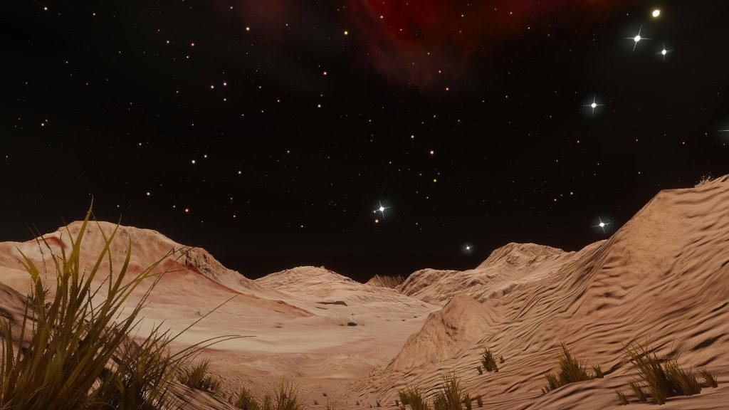 Entropia 2020-03-31 02.21.13.jpg
