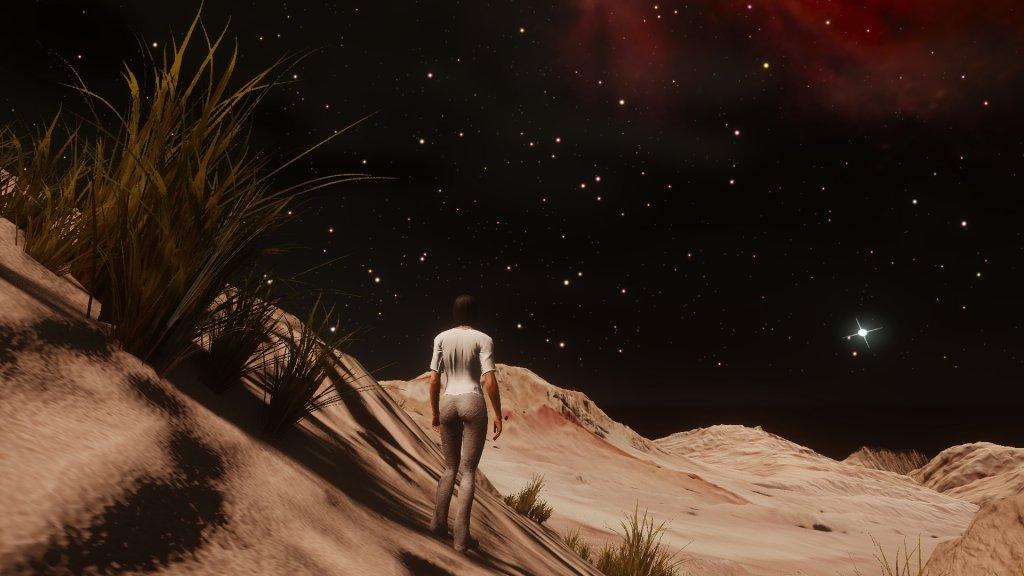 Entropia 2020-03-31 02.21.39.jpg