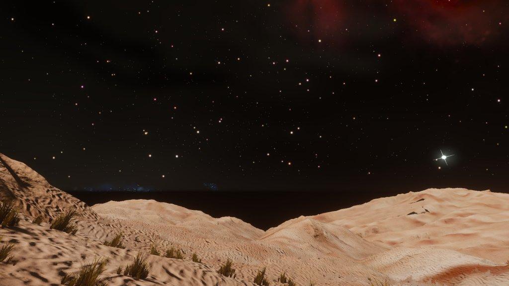 Entropia 2020-03-31 02.27.03.jpg