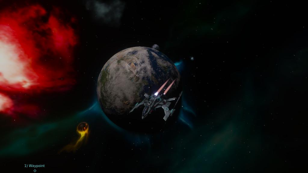 Entropia 2021-03-12 09.51.41.png