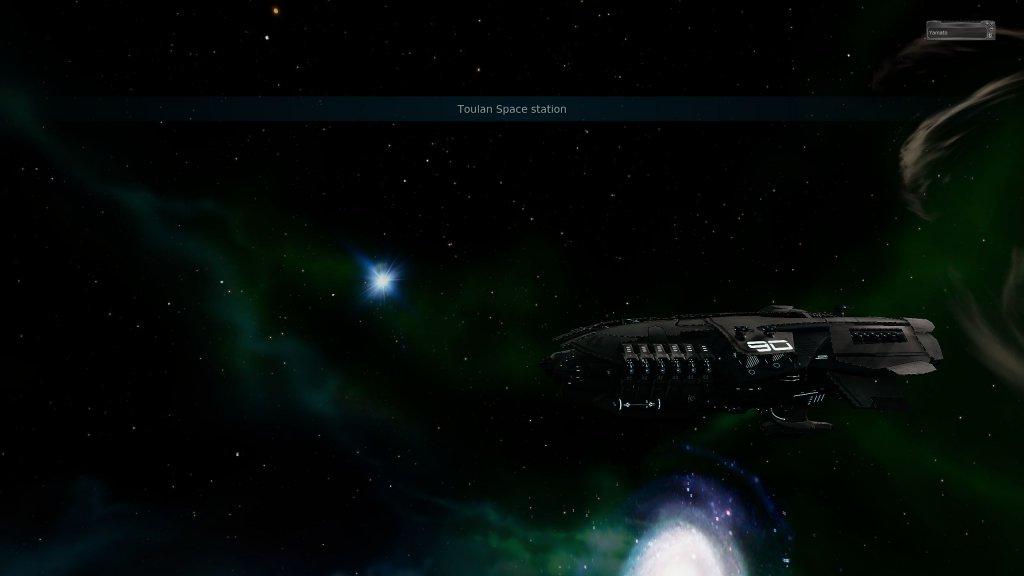 Entropia 2021-04-22 15-26-51-43.jpg