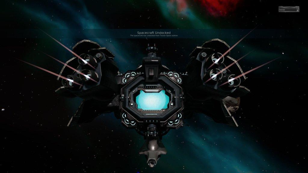 Entropia 2021-04-22 15-27-47-00.jpg