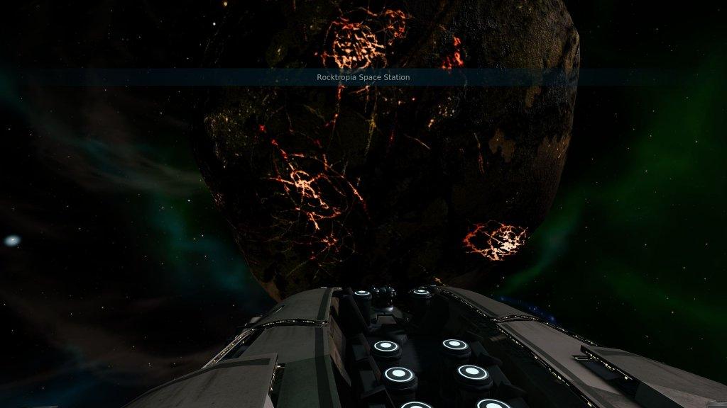 Entropia 2021-04-22 16-56-44-34.jpg